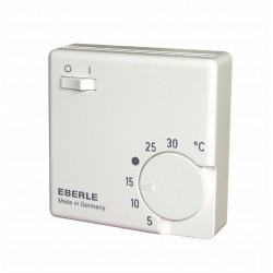 Терморегулятор механический EBERLE RTR-E 3563