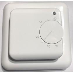 Терморегулятор настенный MST-5