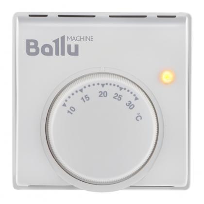 Терморегулятор механический Ballu BMT-1
