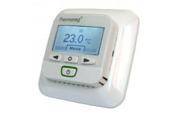 Выбираем терморегулятор для теплого пола