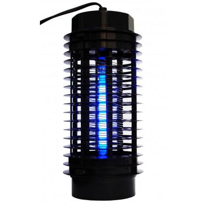 Антимоскитная лампа KN-C318