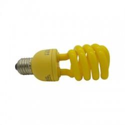 Энергосберегающая лампа HPS-20W