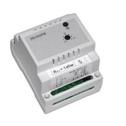 Регулятор температуры РТ007S