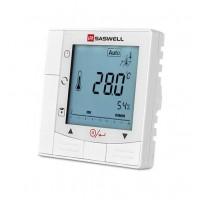 Терморегулятор цифровой SAS810FHL-7