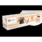 Теплый пол на сетке Electrolux EMSM 2-150-3.0