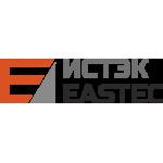 Теплый пол на сетке EASTEC ECM -8,0