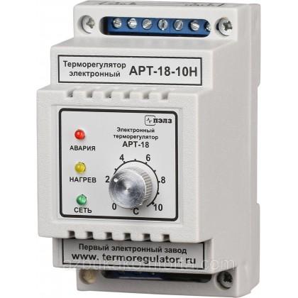 Терморегулятор АРТ-18-16Н